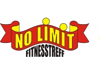 NO LIMIT Fitnesstreff