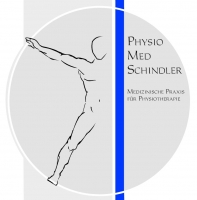 PhysioMed Schindler