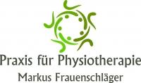 Praxis für Physiotherapie Markus Frauenschläger