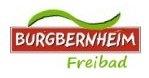 Freibad Burgbernheim