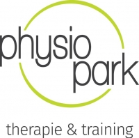 physiopark Gefrees