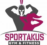 Sportakus Gym & Fitness