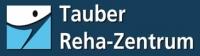 Tauber-Reha-Zentrum