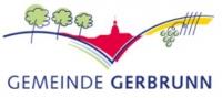 Hallenbad Gerbrunn
