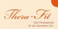 Thera-Fit - Das Fitnessstudio für die Generation 50+
