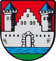 Hallenbad Burgebrach