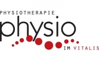 Physiotherapie im Vitalis