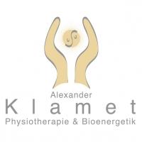Praxis für Physiotherapie Klamet