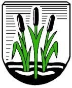 Freibad Kolbermoor