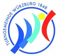Turngemeinde Würzburg von 1848 e.V. TGW
