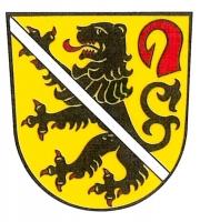 Hallenbad Zeil a. Main