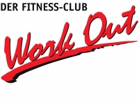 Fitness-Club Work Out