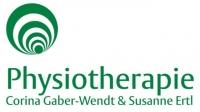 Physiotherapie im Kurmittelhaus Puchtler Corina Gaber-Wendt & Susanne Ertl