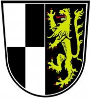 Hallenbad Uffenheim