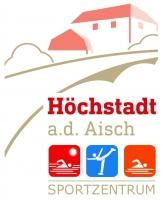 Eisstadion Höchstadt an der Aisch