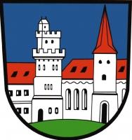 Freibad Burghaslach
