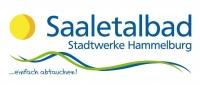 Saaletalbad - Freibad