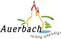 Hallenbad Auerbach