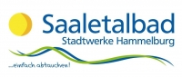 Saaletalbad - Hallenbad inkl. Sauna