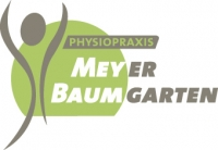 Physiopraxis - Meyer Baumgarten
