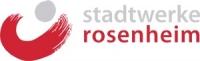 Hallenbad Rosenheim