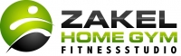 Zakel-Homegym