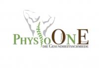 Physio OnE - Die Gesundheitsschmiede
