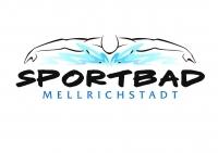 Hallen- und Wellenfreibad Mellrichstadt