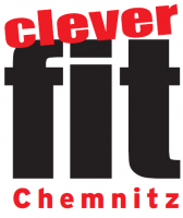clever fit Chemnitz