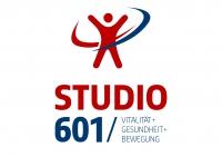 Fitness- und Gesundheitsstudio 601 Marienthal