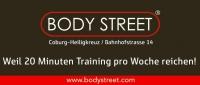 Bodystreet Coburg Heiligkreuz
