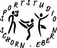 Sportstudio Schorn