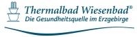 Thermalbad *Therme Miriquidi*