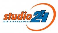 studio24