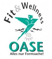 Fit & Wellness Oase Plauen