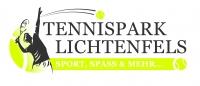 Tennispark Lichtenfels