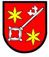 Freibad Schlüsselfeld (Aschbach)