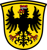 Freizeitzentrum (Freibad) Erbendorf