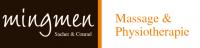 mingmen Massage und Physiotherapie Sugenheim