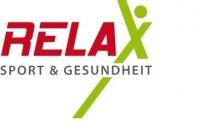 RELAX Sport & Gesundheit
