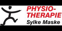 Physiotherapie Maske
