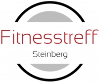Fitnesstreff Steinberg