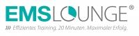 EMS-Lounge Bamberg-Berliner Ring