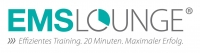 EMS-Lounge Schweinfurt-Hafen