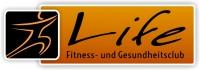 Life - Fitness- und Gesundheitsclub
