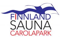Finnland Sauna Carolapark