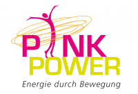 Pink-Power