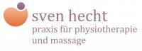 Praxis für Physiotherapie und Massage Sven Hecht