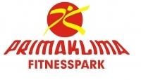 Fitnesspark Primaklima