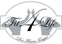 Fitnessstudio Fit 4 Life